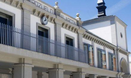 Las Oficinas de Atención al Ciudadano modifican su horario durante el mes de agosto