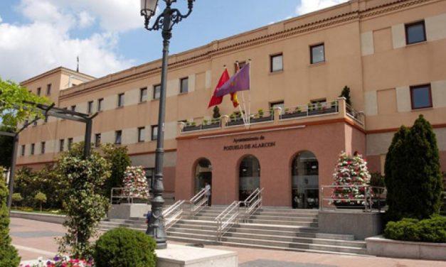 El Ayuntamiento destinará más de 120.000 euros a los programas educativos del Aula de Educación Ambiental del próximo curso