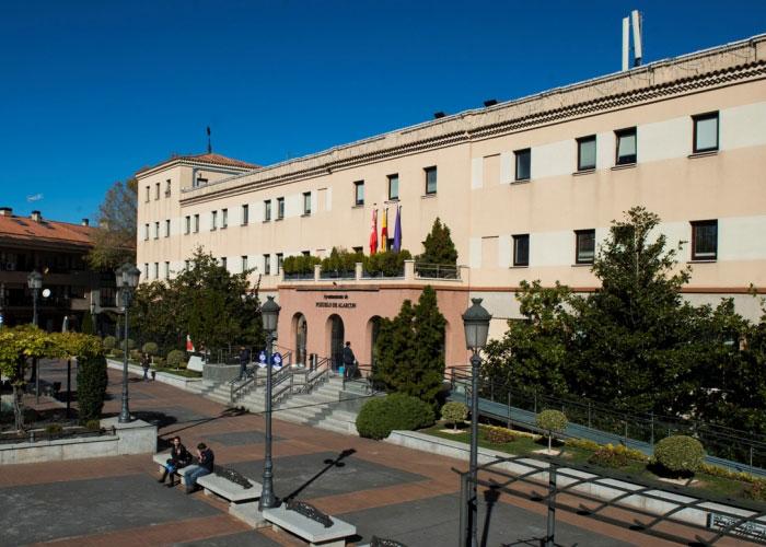 El Ayuntamiento simplificará los trámites y reducirá los tiempos de respuesta con la nueva ordenanza de licencias