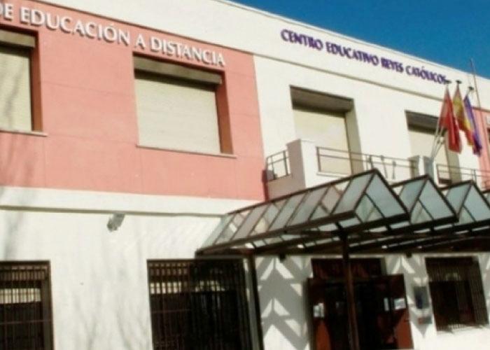 Pozuelo de Alarcón contará con formación oficial en lengua china a partir del próximo curso