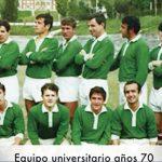 El rugby de Boadilla y Pozuelo en su historia y orígenes (I)