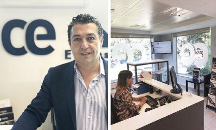 CE Consulting Empresarial: apuesta por una atención personalizada
