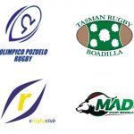 El rugby de Boadilla y Pozuelo en su historia y orígenes (y II)