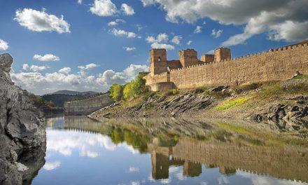 La Comunidad propone visitar las Villas de Madrid, 11 localidades reconocidas por la riqueza de su patrimonio