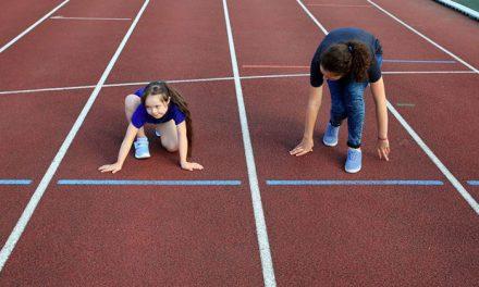 La Comunidad de Madrid forma a los futuros responsables del deporte adaptado