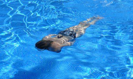 Las piscinas de verano de la Comunidad incrementan en un 20 % sus usuarios durante la ola de calor
