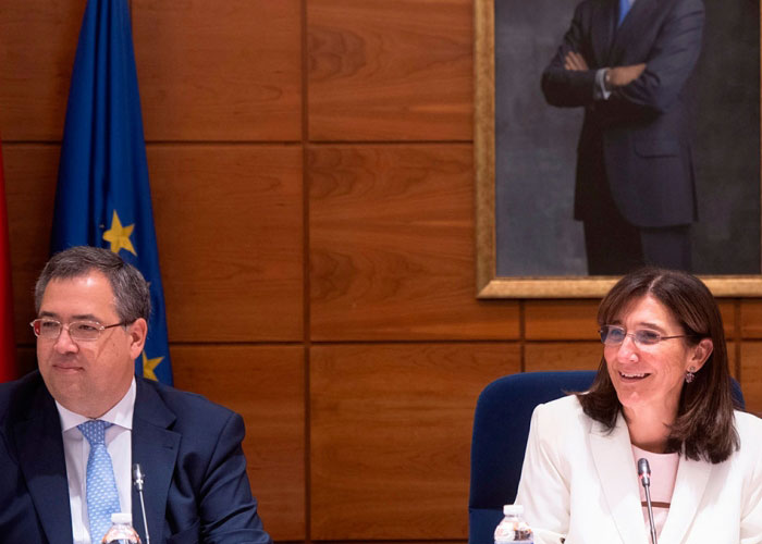El Pleno aprueba la nueva ordenanza de licencias con la que se simplifican trámites y tiempos de respuesta