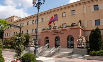 El Ayuntamiento de Pozuelo de Alarcón incorporará cuatro nuevos vehículos a la flota de la Policía Municipal