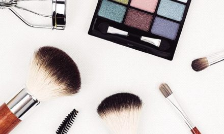 Cómo maquillar tus ojos