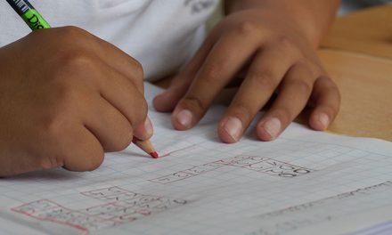El 82,4 % de los alumnos de entre 0 y 3 años escolarizados en la región cuentan con alguna ayuda