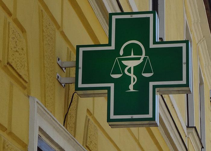 Las farmacias de la región tendrán flexibilidad horaria y podrán atender a domicilio
