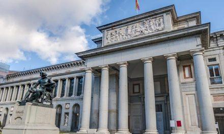 La Comunidad difundirá una campaña por toda España con los atractivos turísticos de la Comunidad de Madrid