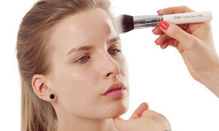 Pre-bases de maquillaje