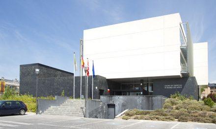 El Ayuntamiento firma convenios de colaboración para fomentar la creación de empleo en Boadilla