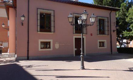 El Ayuntamiento de Boadilla ofrece para el estudio salas en la Escuela Oficial de Idiomas y la apertura de La Millonaria también los domingos