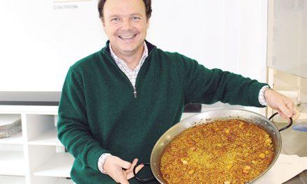 Azafrán Arroces: exquisitos arroces directamente de la cocina a tu mesa