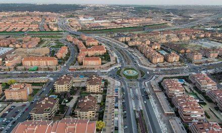 El Tribunal Supremo admite el recurso del Ayuntamiento y mantiene vigente el Plan General de Ordenación Urbana de Boadilla