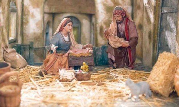Boadilla ofrece una amplia variedad de actividades navideñas para toda la familia