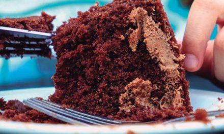El chocolate y el vino tinto pueden ayudar  a vivir más tiempo