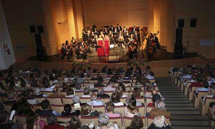 Teatro y distintos géneros musicales centran la programación cultural del primer semestre