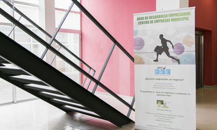 Cursos de formación y talleres para empresarios y emprendedores de Boadilla