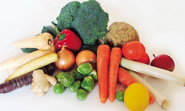 Mitos y realidades sobre la dieta sin gluten