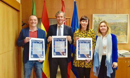 El Ayuntamiento y ACBM ofrecen a empresarios y comerciantes formación para digitalizar sus pymes