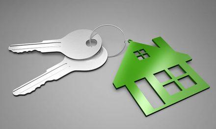 La Comunidad de Madrid celebra la buena acogida del Registro de Agentes Inmobiliarios