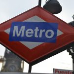La Comunidad abre el plazo de recepción de los dibujos del concurso infantil '¿Qué es Metro para ti?'