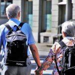 El Programa Rutas Culturales 2018 bate record de participación
