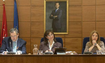 El Ayuntamiento de Pozuelo manifiesta su apoyo a la libre elección de centro educativo para los hijos