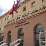 El Ayuntamiento está organizando el I Foro de Formación Empleo y Empresas de Pozuelo
