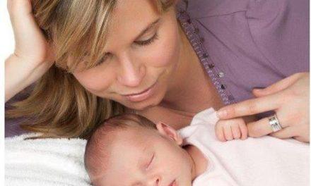 Abierto el plazo de solicitud de las ayudas por nacimiento y manutención