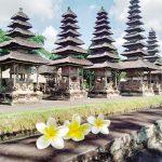 Bali, la magia de la isla de los dioses