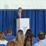 Nueva jornada de puertas abiertas en el Casvi