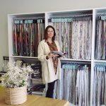 El Atelier de Sandra, experiencia y buen gusto a la hora de vestir tu casa