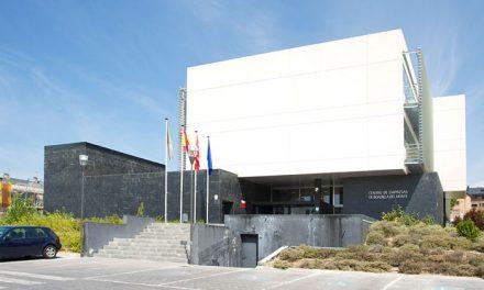 Un nuevo descenso del paro en Boadilla sitúa la tasa en el 4,02%