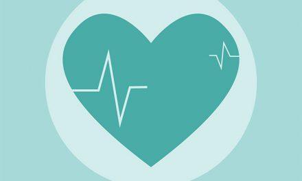 Centros de salud de la Comunidad realizarán mañana pruebas para medir el riesgo cardiovascular