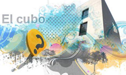 """""""Findes"""" con actividades para los jóvenes de Pozuelo de Alarcón en el CUBO Espacio Joven"""