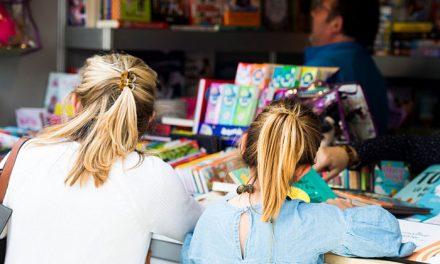 Pozuelo de Alarcón celebra el Día del Libro con un Club de Lectura Virtual