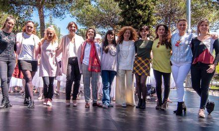 """Víctor Ullate y su Ballet, y los alumnos de danza de la ciudad, protagonistas este fin de semana de """"Pozuelo con la Danza"""""""