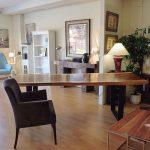 Muebles Peyra