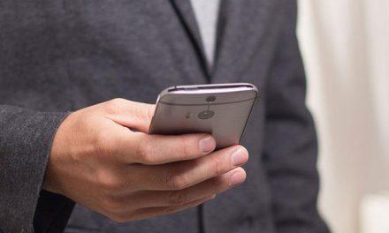 La Comunidad pone en marcha una App para móvil para el pago de Tasas y Precios Públicos