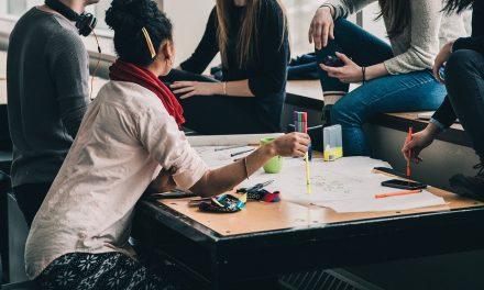 Más de 22.000 alumnos completan su formación en empresas e instituciones