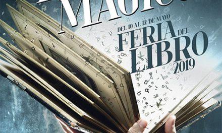 Los libros y la magia de la lectura tomarán la Avenida de Europa de Pozuelo en la nueva edición de la Feria del Libro