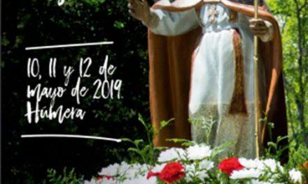 Música, actividades infantiles, exhibiciones y espectáculos en las fiestas del Barrio de Húmera de Pozuelo de Alarcón