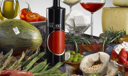 Vuelve La Despensa de Madrid, el mercado itinerante de los Alimentos de Madrid
