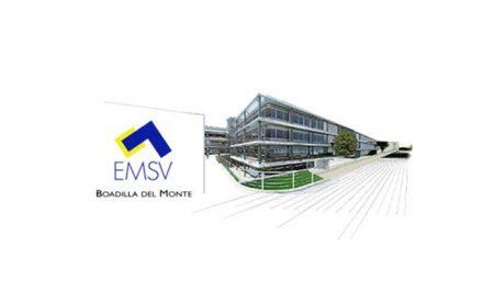 La EMSV cierra 2018 con beneficios por quinto año consecutivo