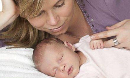Comienza el pago de las ayudas por nacimiento y manutención de menores de 3 años