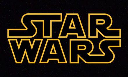 """El CUBO Espacio Joven acoge el """"Aniversario Star Wars"""" con una semana de actividades"""